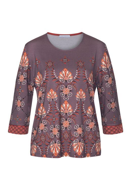 Mey shirt 3/4 mouw Lovestory Valeria