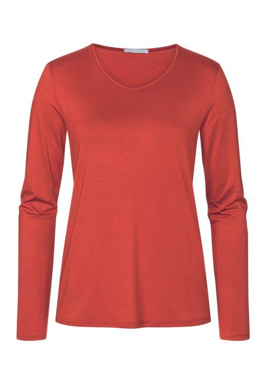 Mey shirt lange mouw Lovestory Alara