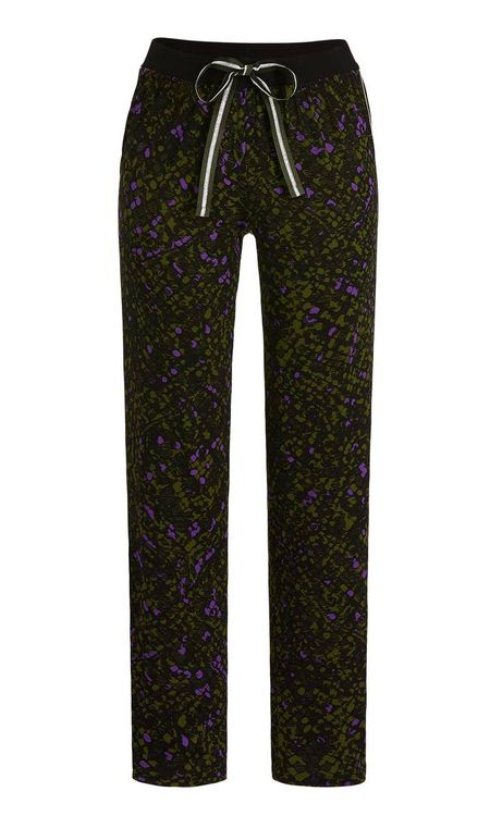 Ringella pyjamabroek It's For You