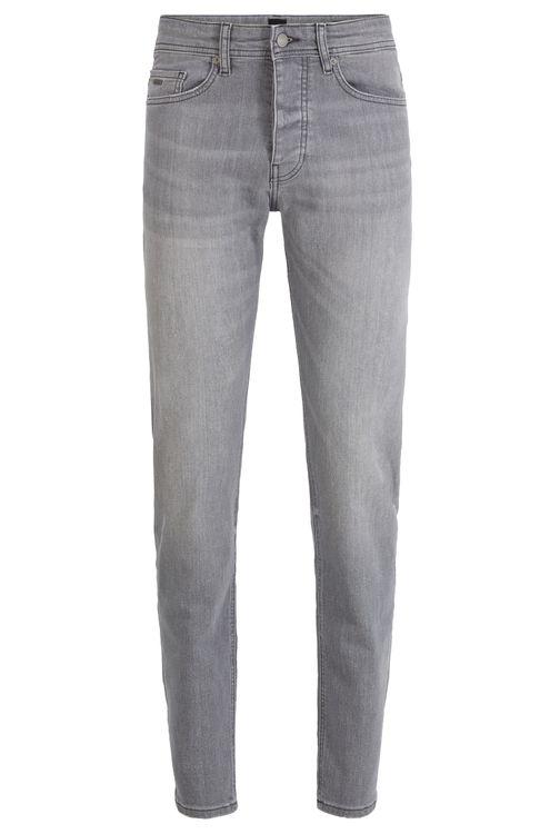 Hugo Boss Jeans Taber 50427407