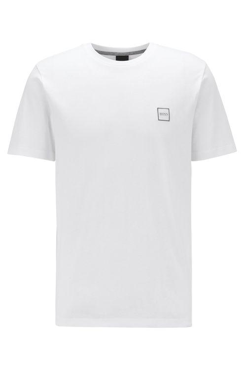 Hugo Boss T-Shirt Tales