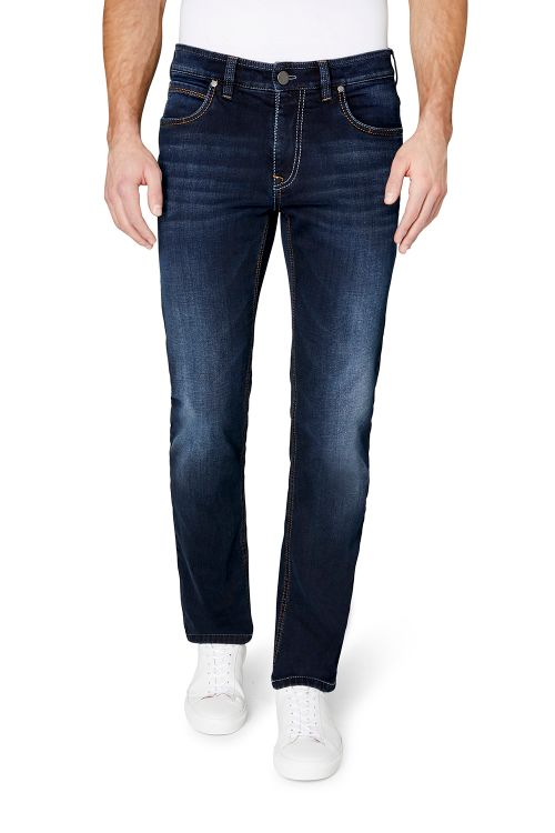 Gardeur Jeans BATU-2 71001-169