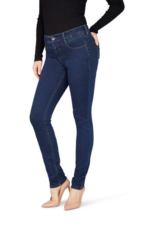 GARDEUR Jeans ZURI108