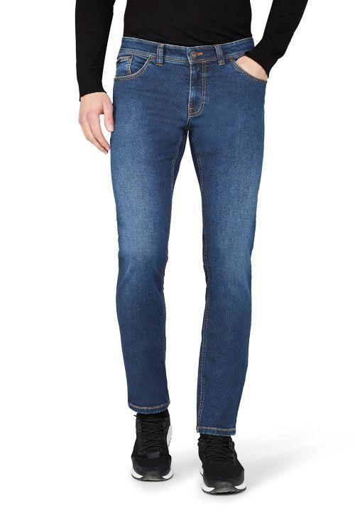 Gardeur Jeans SANDRO 470731-168