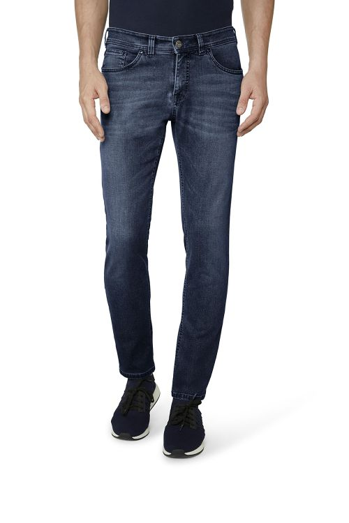 Gardeur Jeans SANDRO 470731-169