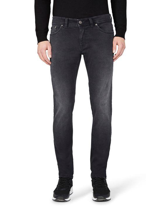 Gardeur Jeans SANDRO 470731-199