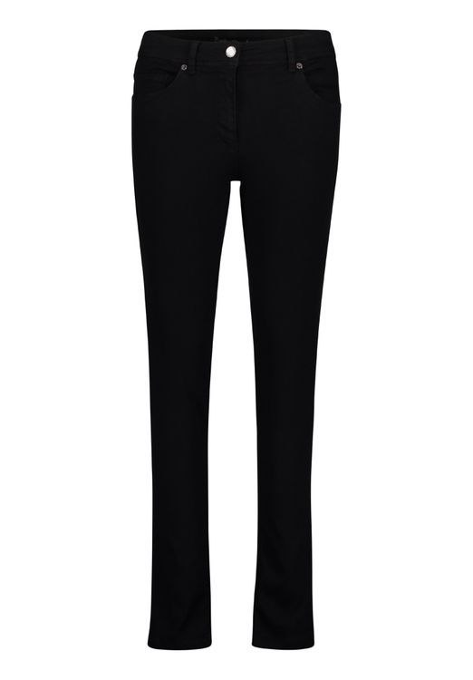 Betty Barclay Jeans 3960/1806