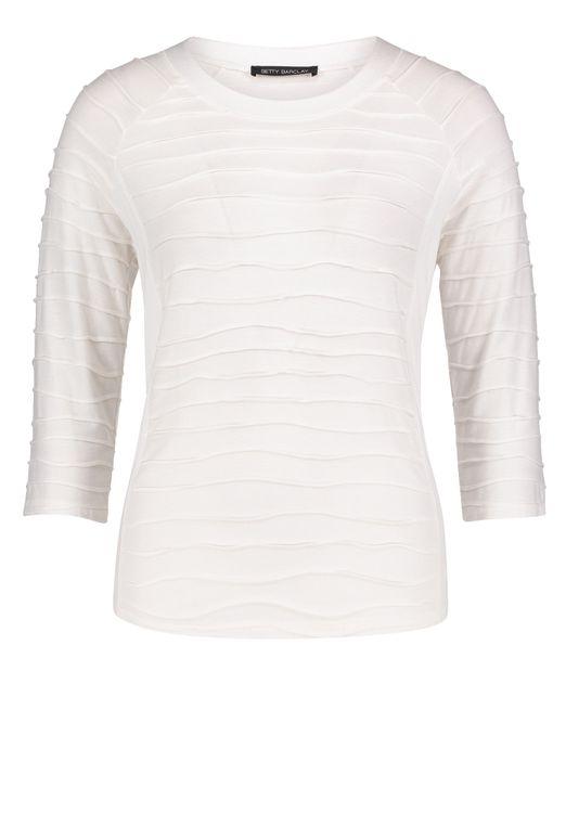 Betty Barclay T-Shirt KM 3862/2936
