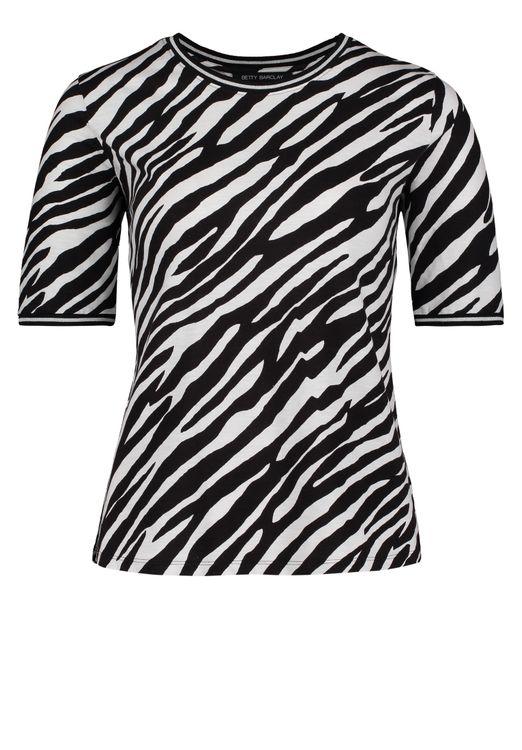 Betty Barclay T-Shirt KM 4682/0597