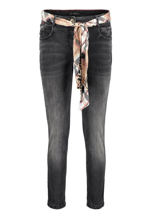 Betty Barclay Jeans 5421/9709