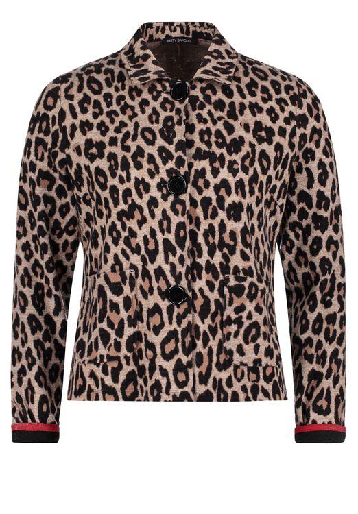 Betty Barclay Vest 5015/0566