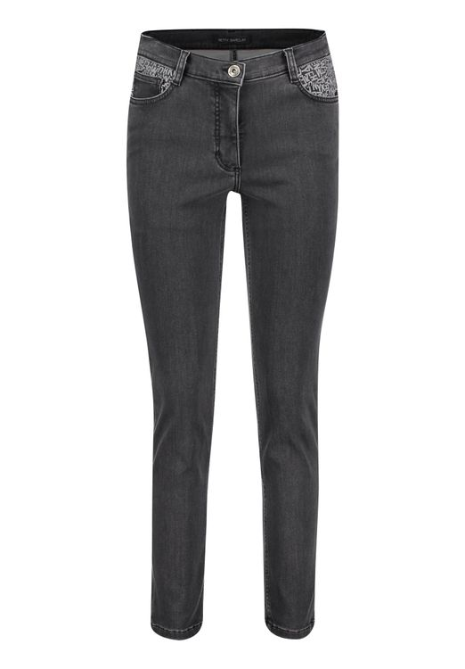 Betty Barclay Jeans 5616/9711
