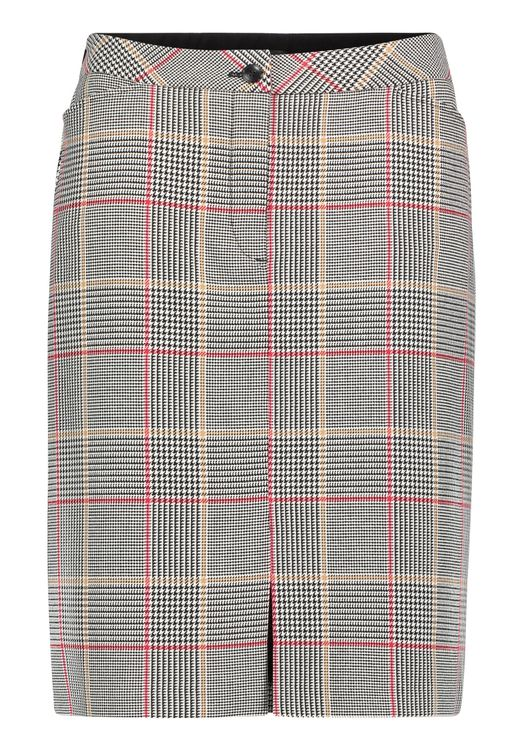 Betty Barclay Rok 5707/8140