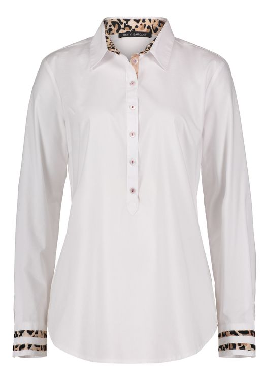 Betty Barclay Blouse LM 6029/9791