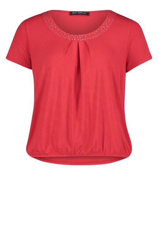 Betty Barclay T-Shirt KM 4628/0523