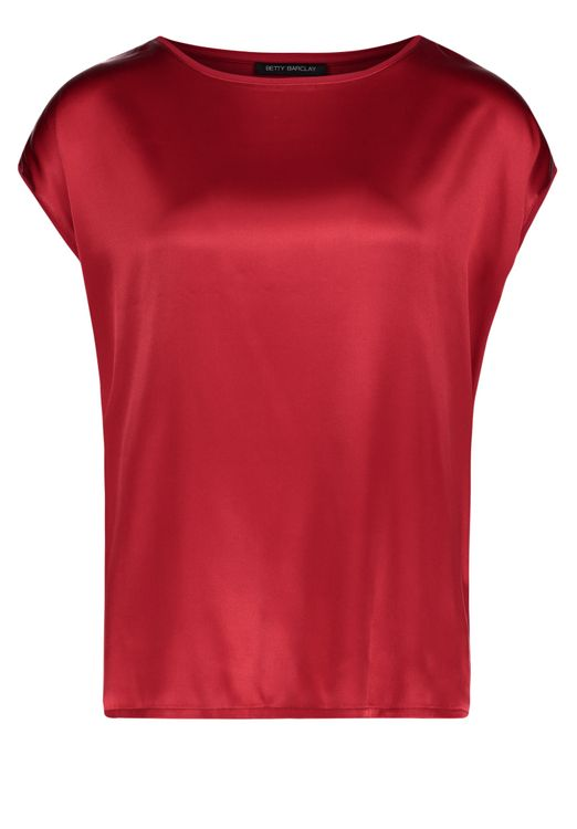 Betty Barclay T-Shirt KM 4722/0560