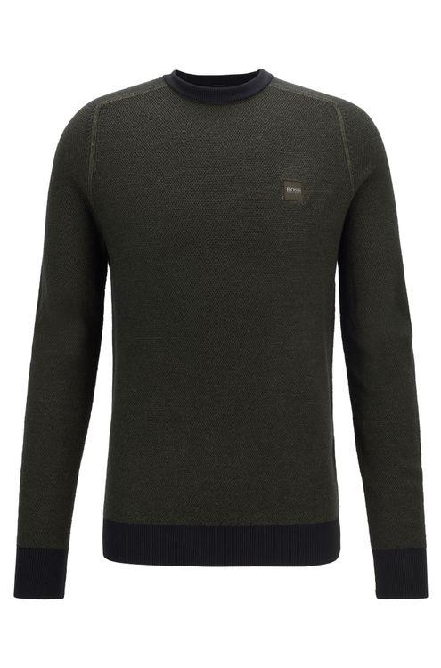 Hugo Boss Overhemd