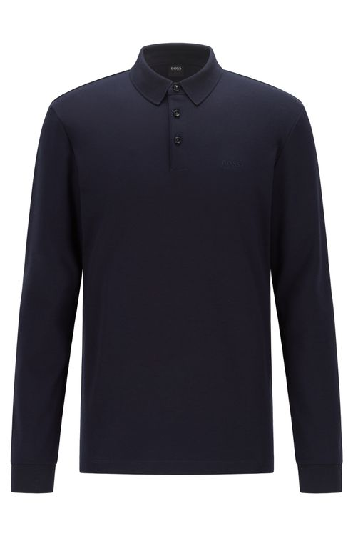 Hugo Boss Polo LM Pado