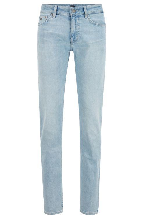 Hugo Boss Jeans Delaware 50426820