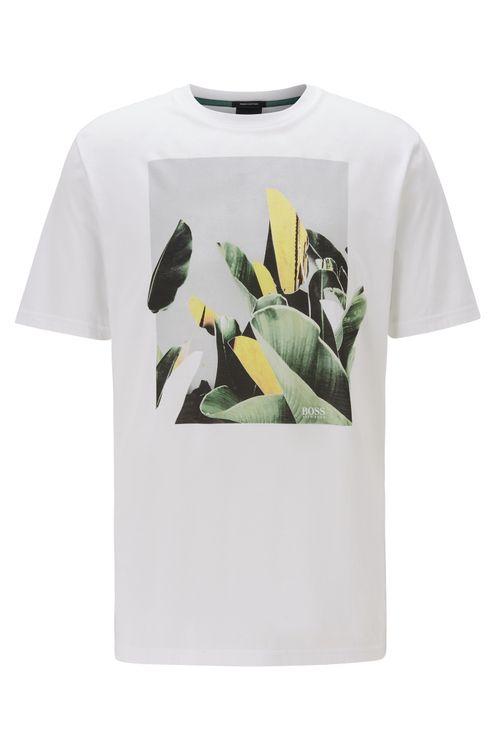 Hugo Boss T-Shirt 50427922