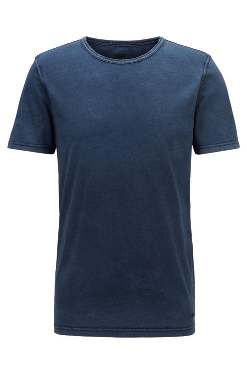 Hugo Boss T-Shirt Tokks