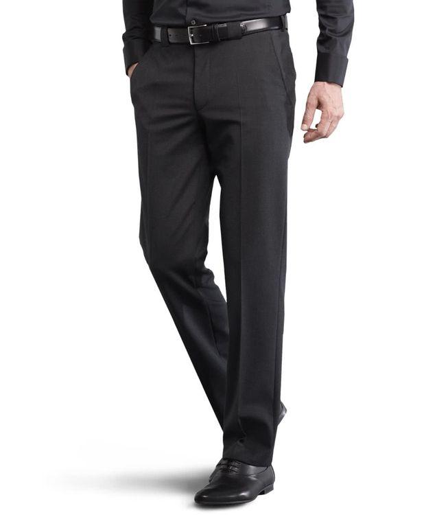 MEYER Pantalon 9-288