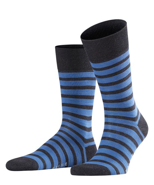 Falke Sokken Stripe 13326