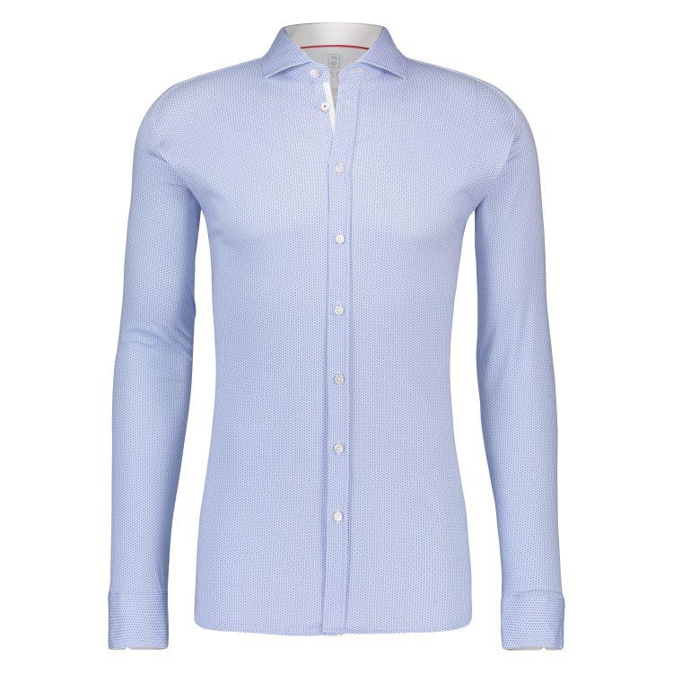 Desoto Overhemd 21208