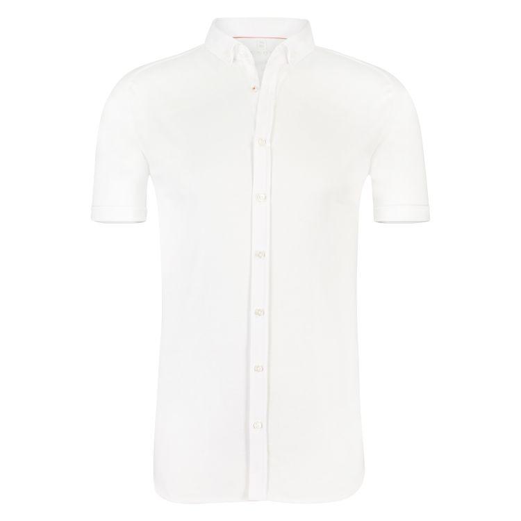 Desoto Overhemd 21031