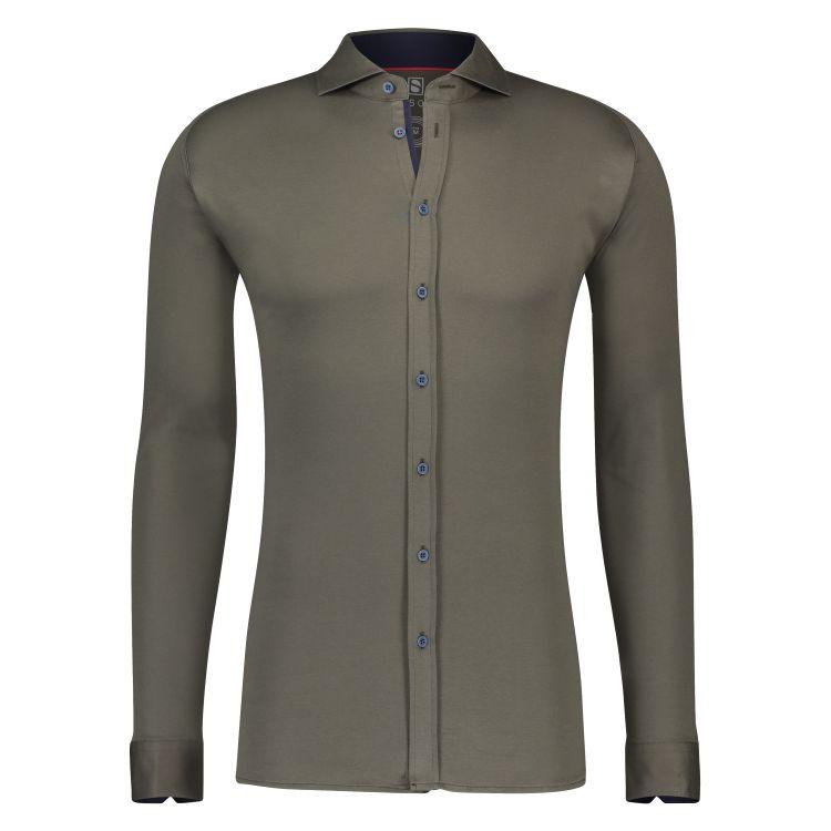 Desoto Overhemd 70008