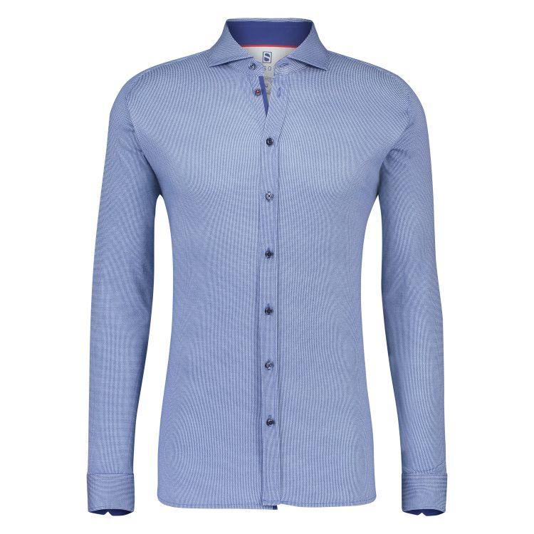 Desoto Overhemd 50308