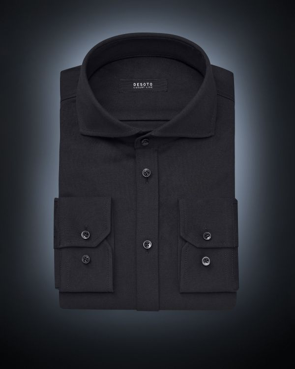 DESOTO Overhemd 10008-30