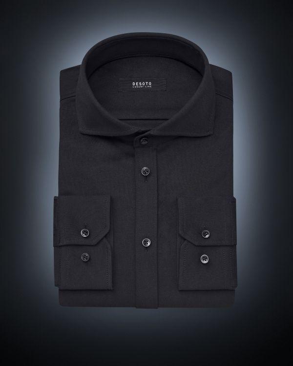 Desoto Overhemd 10008