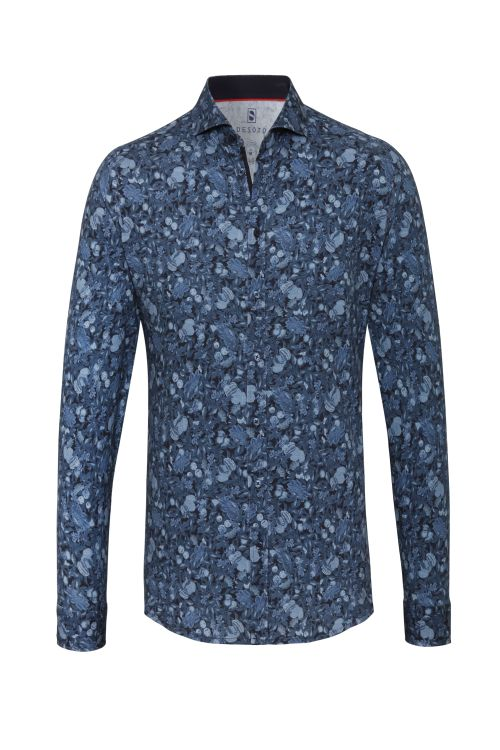 Desoto Overhemd 98308