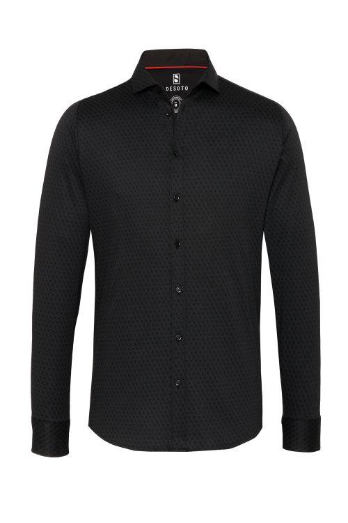 Desoto Overhemd 99107