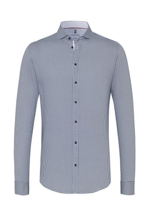Desoto Overhemd 97107