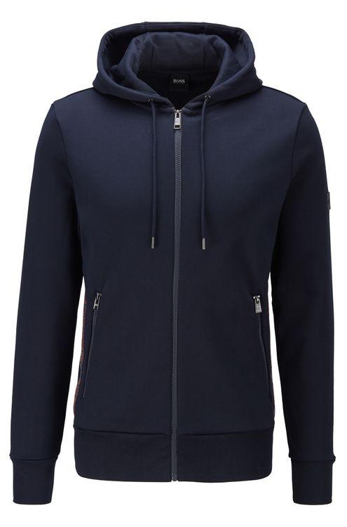 Hugo Boss Sweater Seeger