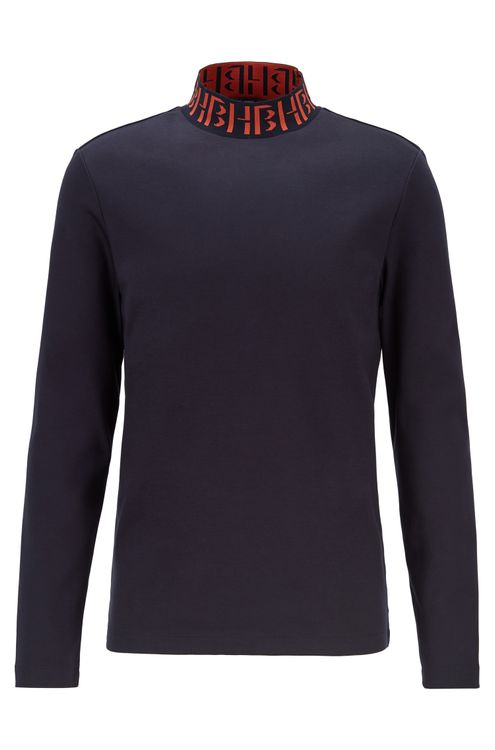 Hugo Boss Sweater Tenore