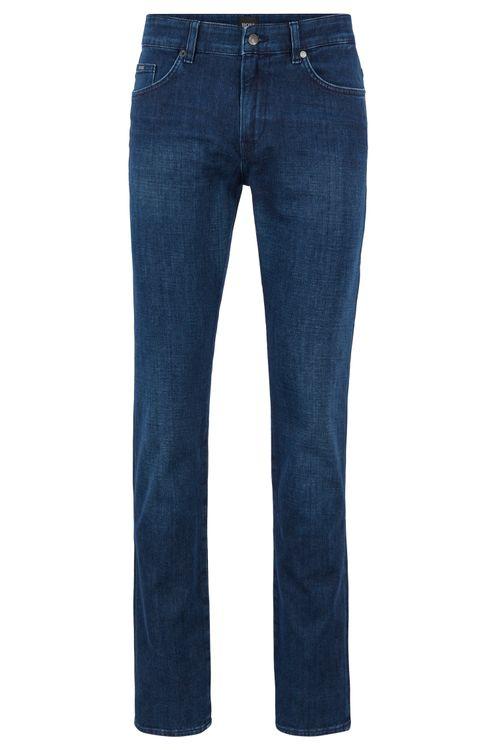 Hugo Boss Jeans Delaware3-1