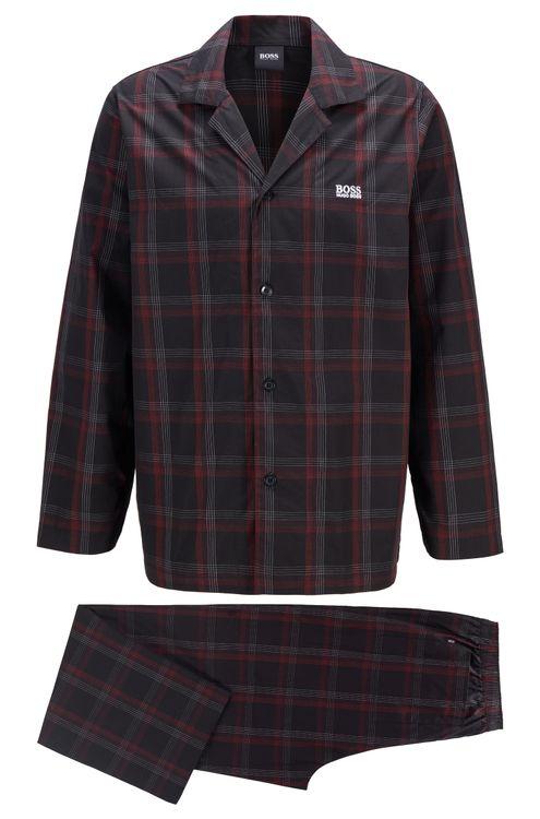 Hugo Boss Pyjama Urban