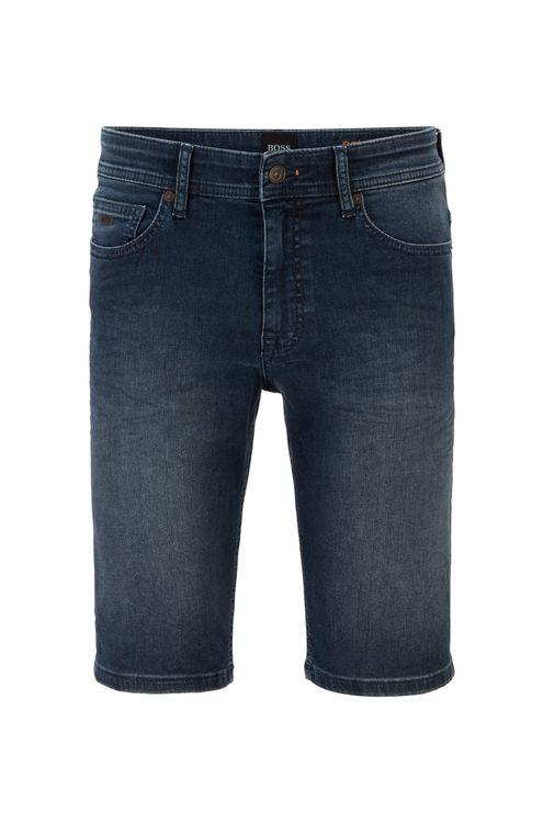 Hugo Boss Jeans Delaware-ShortsBCLP