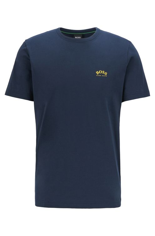 Hugo Boss T-Shirt Tee