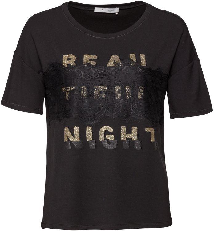 Monari T-Shirt 804184