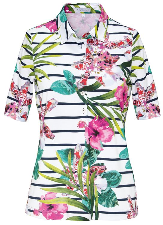 Erfo T-Shirt 251204200