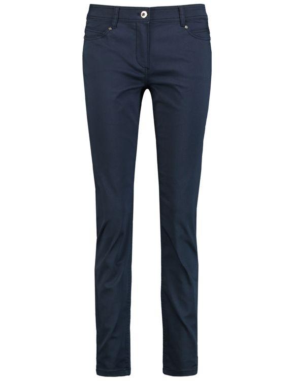 Taifun Jeans 520001-11026