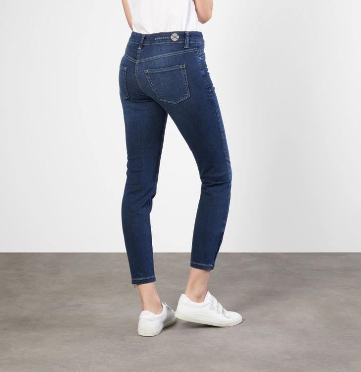 Mac Jeans Dream Chic 5471-90-0355L