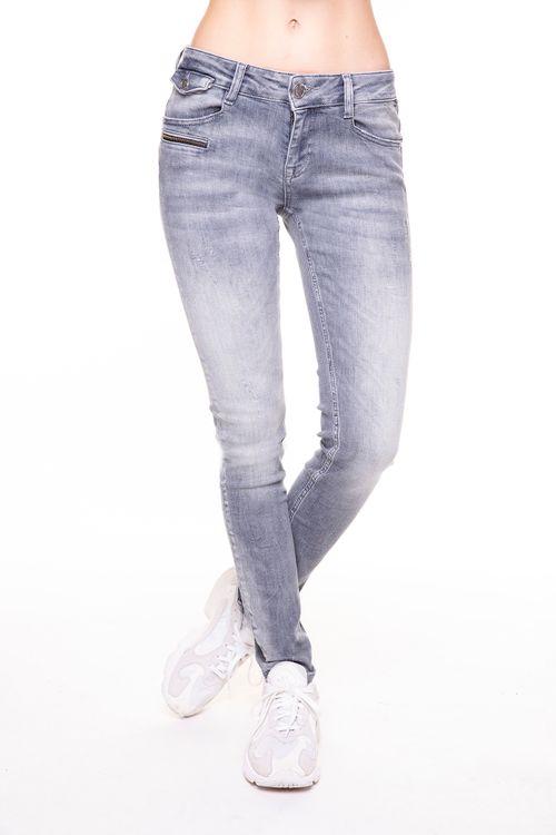 ZHRILL Jeans Mia D219409