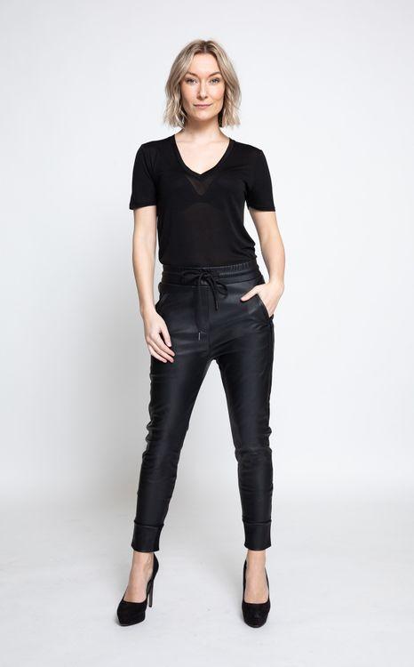Zhrill Jeans Fabia N419552