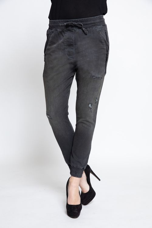 Zhrill Jeans Fabia D420120
