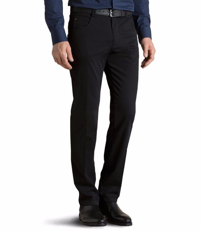 MEYER Pantalon 9-3000